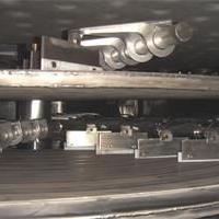 立德粉盘式干燥机生产厂家烘干专用机