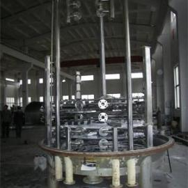 双季戊四醇干燥机烘干设备处理设备