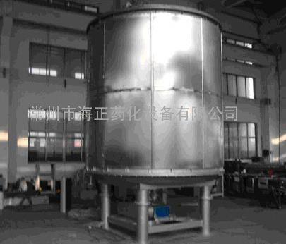 硫酸钡专业盘式干燥机