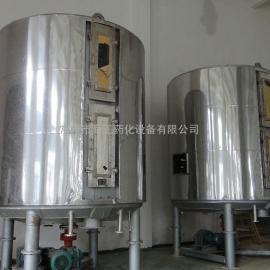 药用氢氧化铝干燥机烘干设备厂家生产线
