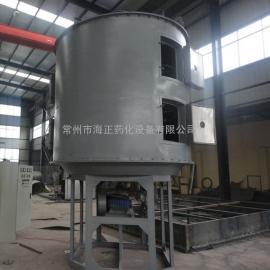 碱性玫瑰精盘式干燥机烘干设备厂家直销
