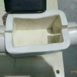 水表保温套型号