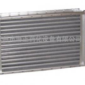 316L换热器