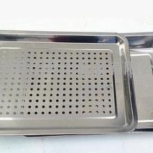 烘箱专用烘车