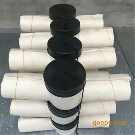 水表保温套生产工序