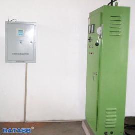 水源井监控系统