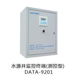 水源井微机监控系统