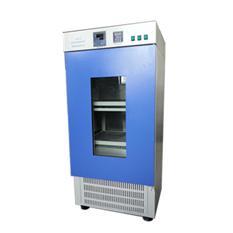 振荡培养箱SYS-F100