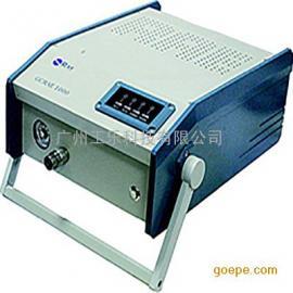 美国RAE GCRAE PGA-1020便携式气相色谱仪
