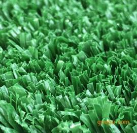 学校运动跑道 专业人造草坪 环保优质草坪地毯