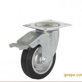 脚轮万向轮承重轮欧洲六十年品质Tellure rota意大利