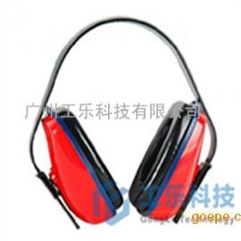 防护耳塞/耳罩