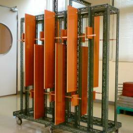 定制UL测试仪器/电流循环测试和静态温升测试机