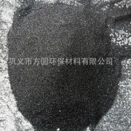青海耐磨地坪金刚砂骨料规格/西宁金刚砂喷砂颗粒