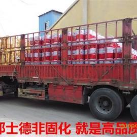 黑龙江橡胶沥青非固化防水涂料产品介绍