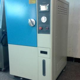 高压加速寿命试验机PCT