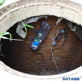 供水自动抄表系统、远传水表自动抄表管理系统
