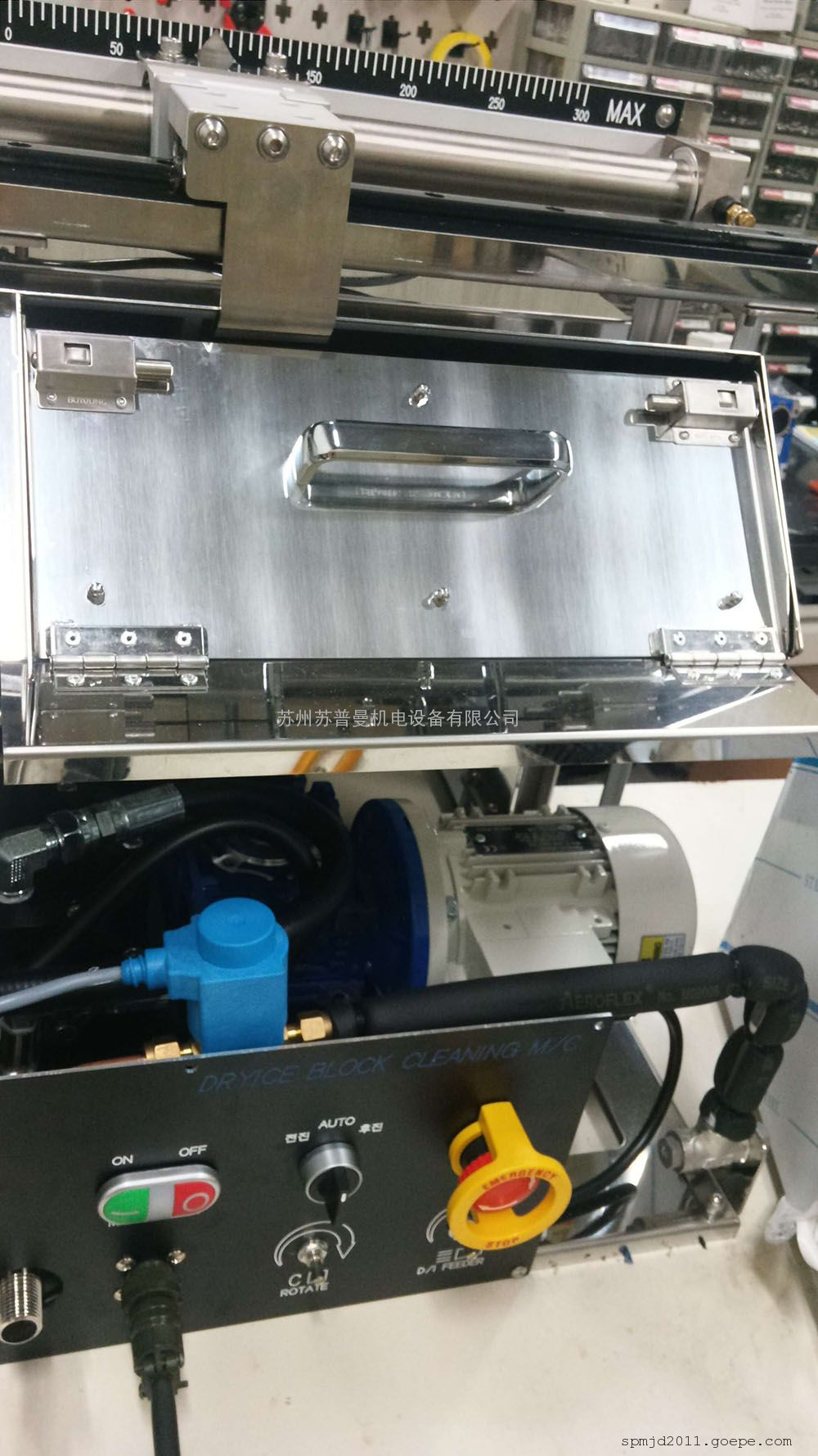 T3液�B二氧化碳清洗�C+固�B二氧化碳清洗�C(干冰清洗�C)
