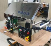 T3液态二氧化碳清洗机+固态二氧化碳清洗机(干冰清洗机)