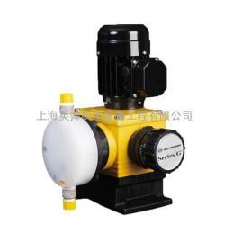 丹东市米顿罗计量泵GB0700PP1MNN现货代理商