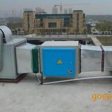 福州离心风机 轴流风机 福州厨房排烟风机