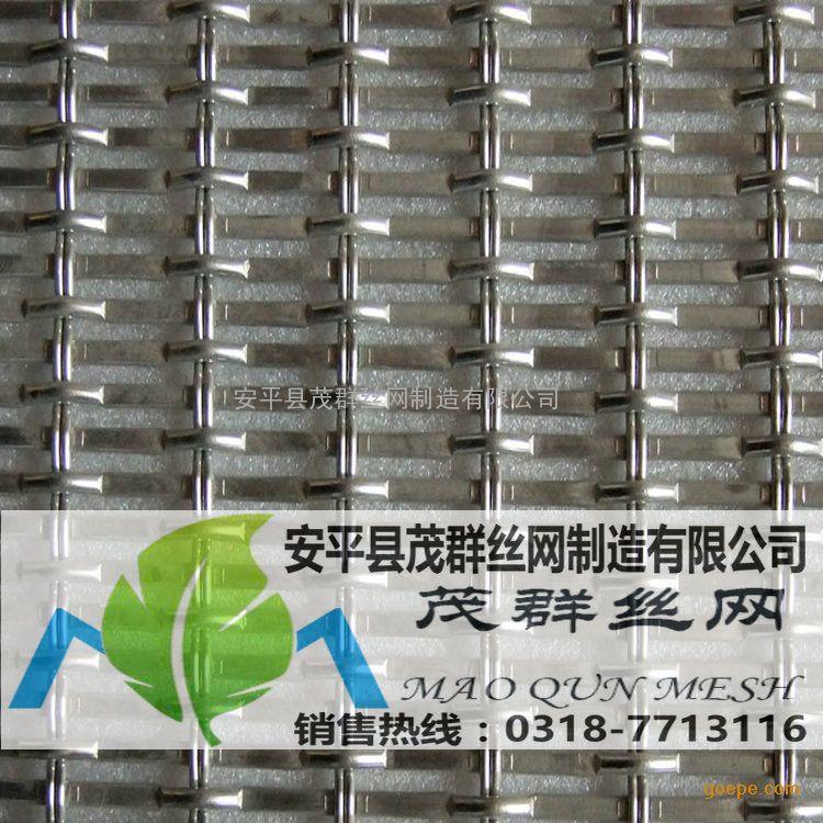 20目321不锈钢丝网、方孔筛网、方孔丝网、钢丝网厂家