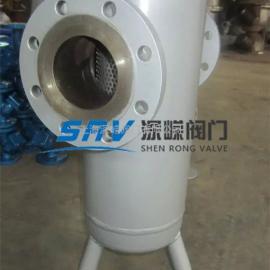 LC-M2、LC-M24多袋式过滤器