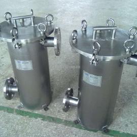 LC-1C、LC-2C-P17法�m/�z扣�冗M型袋式�^�V器
