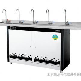 北京校园饮水机、直饮机、饮水台