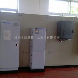 高锰酸钾COD分析仪