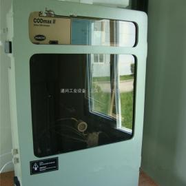 COD在线水质分析仪