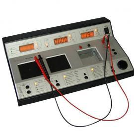 石英钟表检测仪Q-TEST6000
