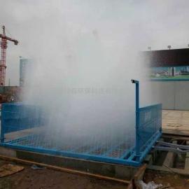 北京新型工地洗车机/北京新型大型工地洗轮机/工地车辆清洗机