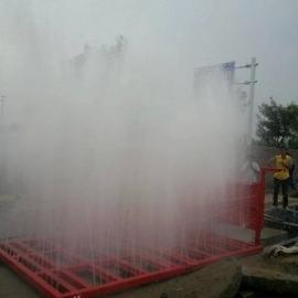 芜湖建筑工地洗车机 /安徽智能平板洗轮机/洗车机厂家