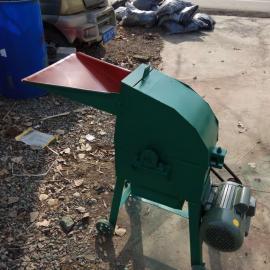 猪牛羊饲料粉碎机 家用粉碎机报价 质优环保粉碎机