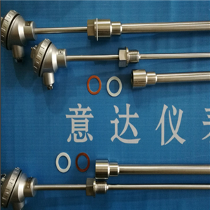 传感器/探头 热电偶 安徽意达仪表有限公司 产品展示 热电阻 > 底座