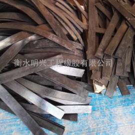 橡胶垫片生产厂家
