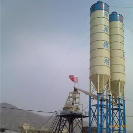 甘孜州35混凝土��拌站品�|保障
