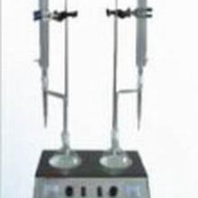 石油产品凝点测定仪 型号:HC99-HCR1200 库号:M16882