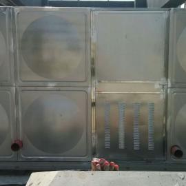 WHDXBF-18-18-30-I消防增压稳压供水设备