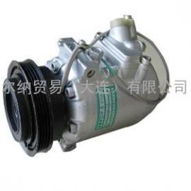 优势销售hadlex压缩机-赫尔纳贸易(大连)有限公司
