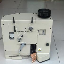 DS-11纽朗自动缝包机价格 货期 质量