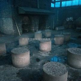 厂家直销木质/煤质柱状活性炭废气吸附 家装除醛 污水处理