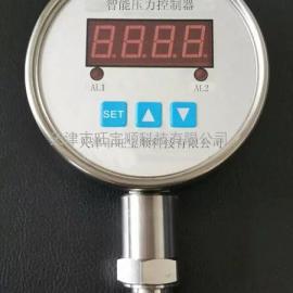 WBS-PC-HL智能压力控制器