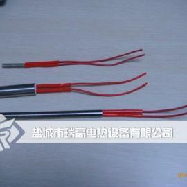 模具电热管