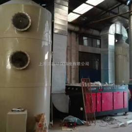 活性炭吸咐空气净化设备