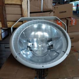 飞利浦2000W体育场灯具 MVF403 MHN-SA