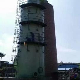 北京汽锅脱硫设备丨北京砖厂脱硫设备