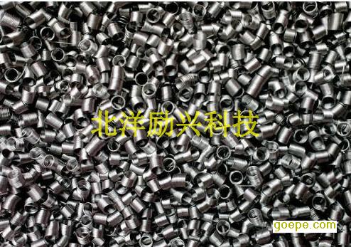 不锈钢θ环填料玻璃弹簧填料网环填料安徽合肥芜湖