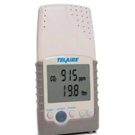 美国Telaire 7001二氧化碳检测仪